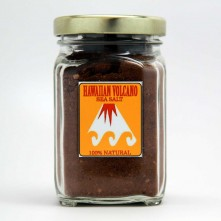 Big Island Steak Rub