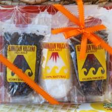 Hawaiian Salt Gift Pack Large
