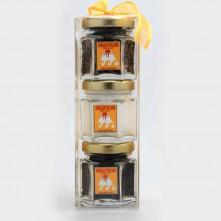 Hawaiian Salt Mini Gift Pack