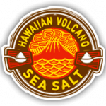 hawaiian-volcano-sea-salt_logo
