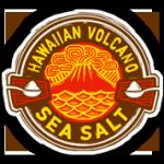 hawaiian-volcano-sea-salt_logo