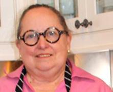 Pam Bryant